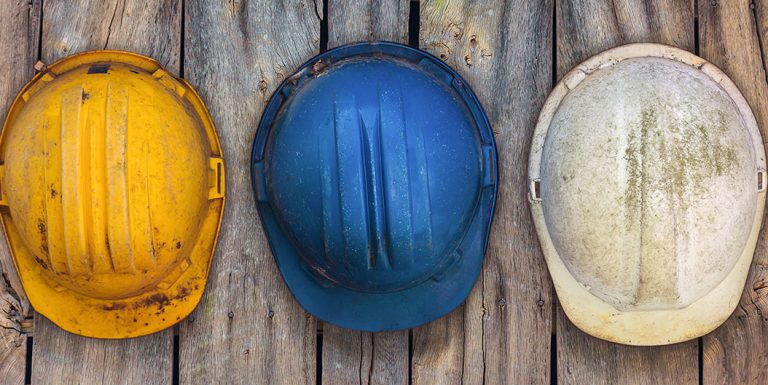 The 3 Goals of Construction Companies